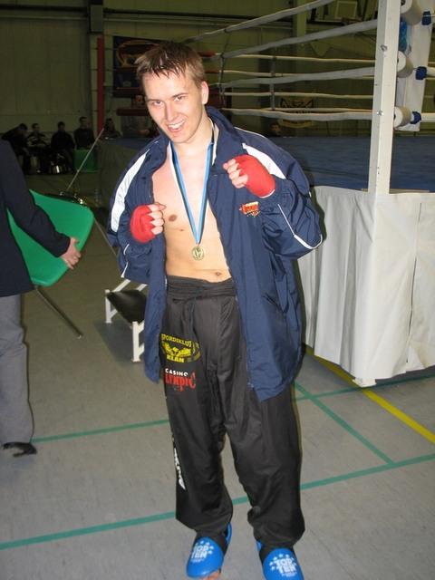 Juri Mosolainen